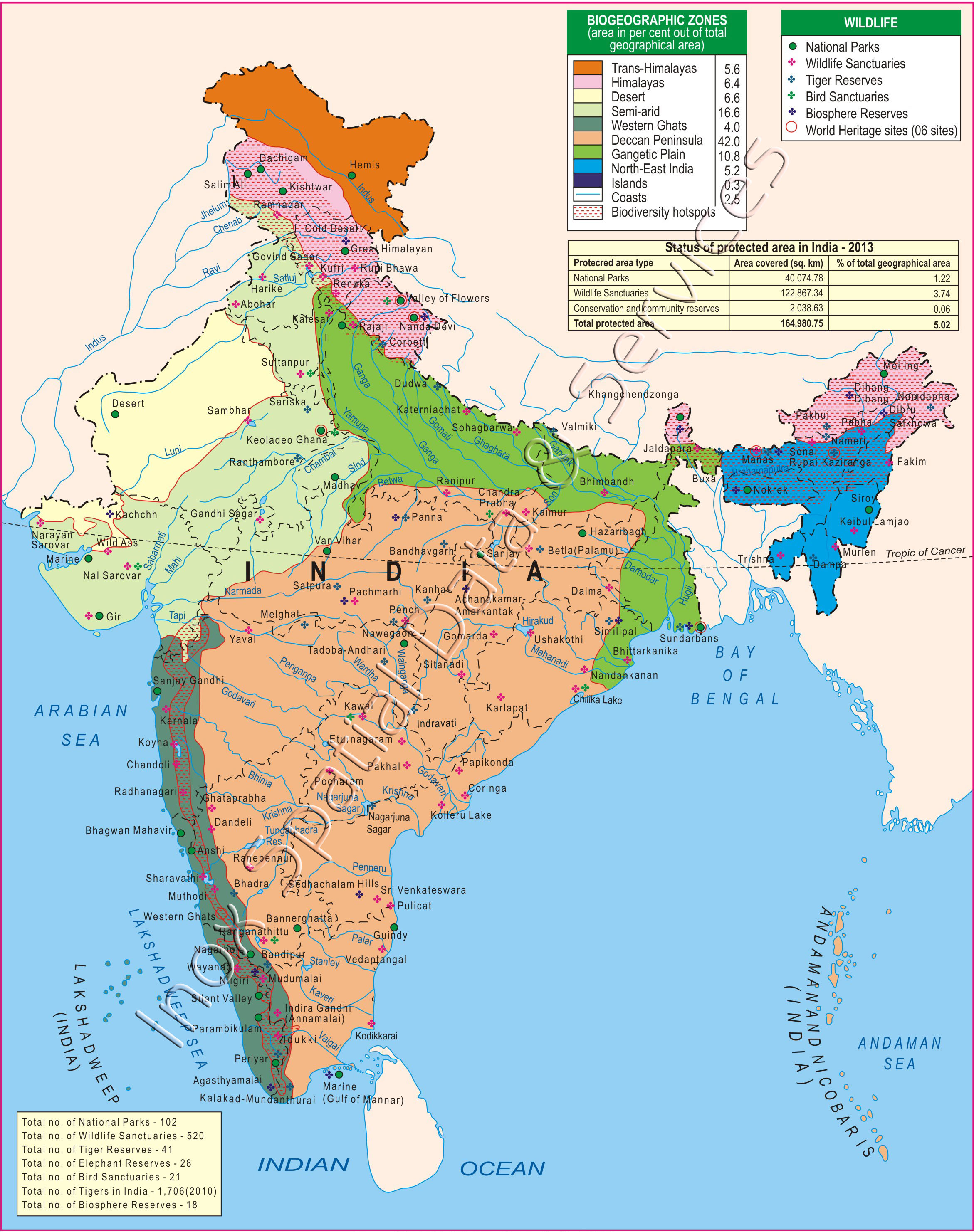 agriculture thematic map of india Inox Spatial Data Services Cartography Map agriculture thematic map of india